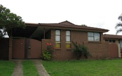 23 Pippitta Street, Marayong NSW