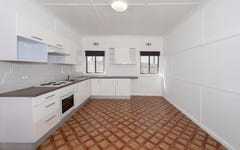 2 Canara Avenue, Phillip Bay NSW