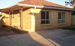 98 LORD STREET, Cabramatta West NSW