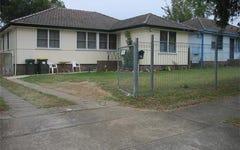 14 Talmiro Avenue, Whalan NSW