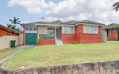3 Richmond Cr, Campbelltown NSW