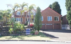 5 Tall Ship Avenue, West Pennant Hills NSW
