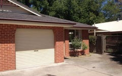 154 Rocket Street, Bathurst NSW
