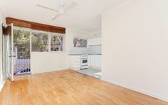 3/227 Shepherd Street, Darlington NSW