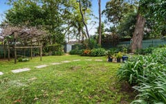 33 Horace Street, St Ives NSW