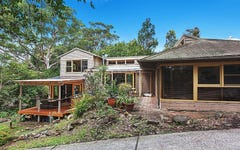 538 The Scenic Road, Macmasters Beach NSW
