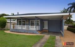 38 Kooringal Drive, Jindalee QLD