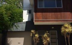 3/22 Grosvenor Street, Yeerongpilly QLD