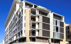 P601/287 Pyrmont Street, Ultimo NSW