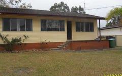 10 Monash Road, Kanwal NSW