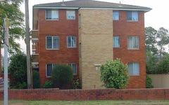 2/51 Garfield Street, Wentworthville NSW