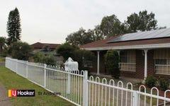 38 Stranraer Drive, St Andrews NSW