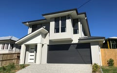 22 Tozer Street, Keperra QLD