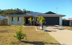 13 Hinton Court, Deeragun QLD