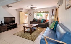 12/18 Bottlewood Court, Burleigh Waters QLD