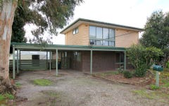Address available on request, Leongatha VIC