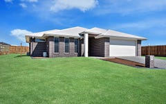 118 Shoesmith Drive, Westbrook QLD