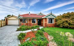 3 Ancona Close, Keilor Lodge VIC