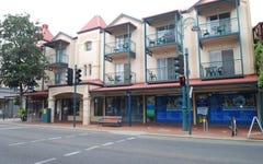 1/81-91 Melbourne Street, North Adelaide SA