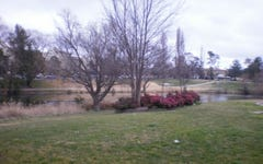 8/18 Trinculo Place, Queanbeyan ACT