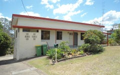 97 Rifle Range Road, Gympie QLD