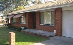 1 Rowan Road, Woy Woy NSW