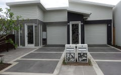 11B Huxley Crescent, Oonoonba QLD