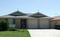 4A James House Close, Singleton NSW
