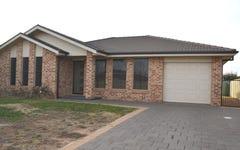1 Cobbity Avenue, Eulomogo NSW