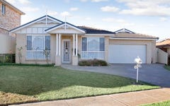11 Port Macquarie, Hoxton Park NSW