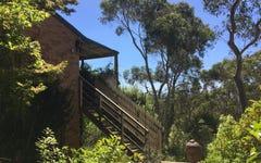 95a Old Shipley Rd, Blackheath NSW