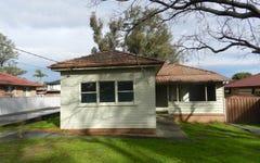 9 Salisbury Street, Mount Druitt NSW
