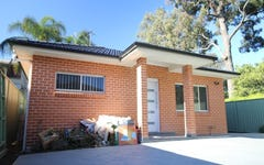 29 Sergers Ave, Padstow NSW