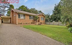 101 Victoria Rd, West Pennant Hills NSW