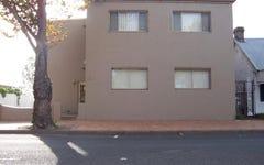 2/226 John Street, Singleton NSW