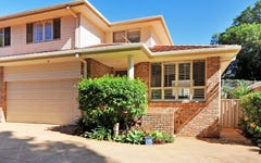 2/15 Savoy Street, Port Macquarie NSW