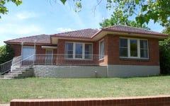 17 CASEY STREET, Windera NSW