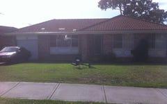 66 Chester Rd, Ingleburn NSW