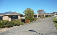 1/21 Noble Parade, Dalmeny NSW