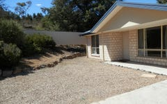 2/4 Rutledge Place, Cooma NSW