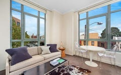 203/88 King Street, Newtown NSW