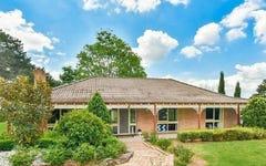 105 Myrtle Creek Avenue, Tahmoor NSW