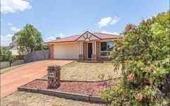 8 Kayser Court, Darling Heights QLD
