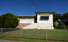 71 Armidale Street, South Grafton NSW