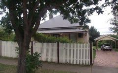 189 Mann Street, Armidale NSW