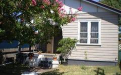 72 Barton St, Mayfield NSW