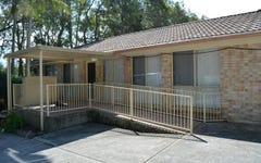 62 Narambi Ave, Buff Point NSW
