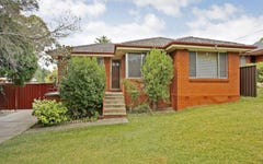 40 Raymond Avenue, Campbelltown NSW