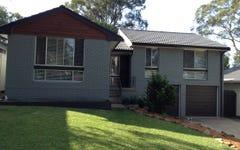 21 Marguerite Avenue, Mount Riverview NSW