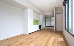 G02/133 Railway Place, Williamstown VIC